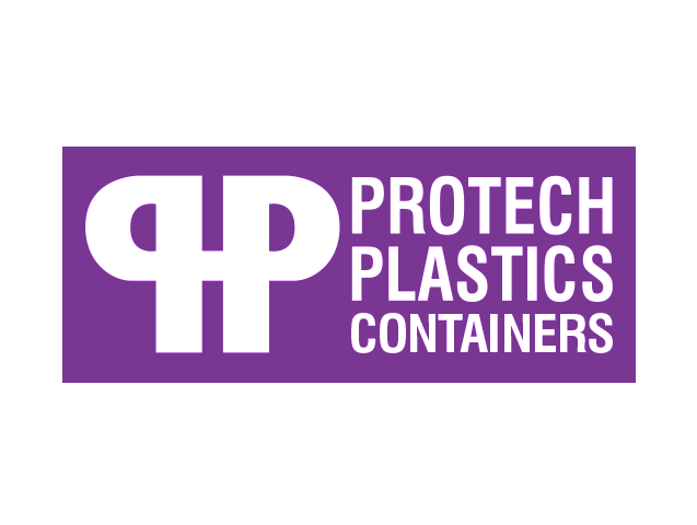 Protech Plastics Containers