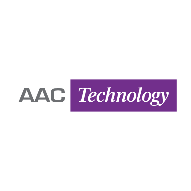 AAC Technology