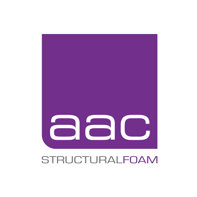 AAC Structural Foam