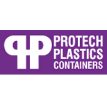 Protech Plastic Containers